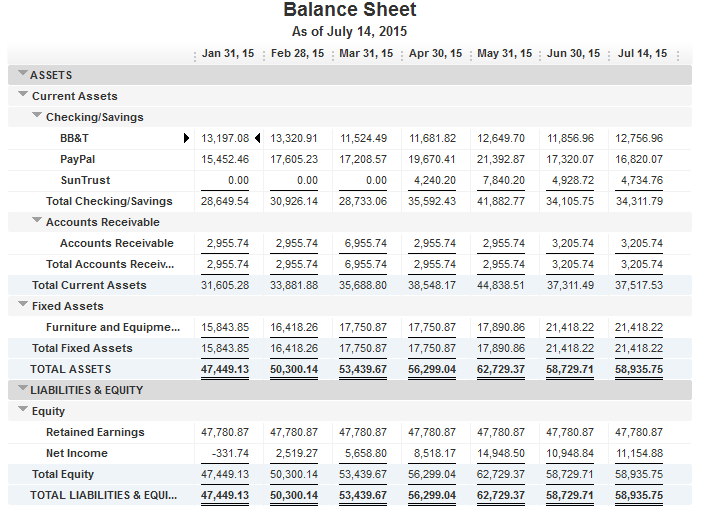Balance_Sheet_Capture